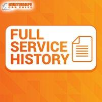 USED 2010 10 FORD FIESTA 1.2 ZETEC 5d 81 BHP