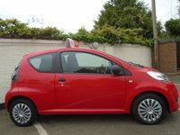 USED 2009 09 CITROEN C1 1.0 VT 3d 68 BHP GUARANTEED TO BEAT ANY 'WE BUY ANY CAR' VALUATION ON YOUR PART EXCHANGE