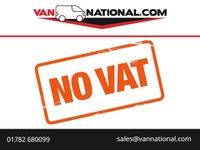 2011 FORD TRANSIT 2.2 260 LR 85 BHP SWB LOW ROOF ***** NO VAT  NO VAT NO VAT***** £5290.00
