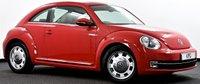 USED 2014 14 VOLKSWAGEN BEETLE 1.6 TDI BlueMotion Tech Design 3dr Stunning Example Beetle +++