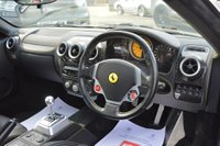 USED 2006 06 FERRARI 430 4.3 2dr MANUAL*JUST SERVICED SEPT 2019