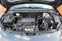 USED 2014 64 VAUXHALL ASTRA 1.4 DESIGN 5d 100 BHP