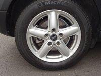 USED 2013 63 MINI COUNTRYMAN 1.6 ONE 5d 98 BHP High Spec*Stunning Looks*Low insurance