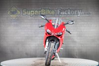 USED 2016 16 DUCATI 959 PANIGALE  GOOD & BAD CREDIT ACCEPTED, OVER 600+ BIKES IN STOCK