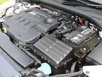 "USED 2017 67 AUDI A3 1.6 TDI BLACK EDITION 5d 114 BHP A3 BLACK EDITION 10K MILES, SAT NAV 18""ALLOYS , GREAT SPEC , VERY ECONOMICAL , LOW ROAD TAX"