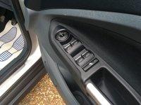 USED 2012 62 FORD C-MAX 1.6 TITANIUM TDCI 5d 114 BHP