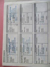 USED 2008 08 RENAULT LAGUNA 2.0 DYNAMIQUE DCI 5d 150 BHP