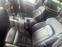 USED 2012 12 AUDI Q7 3.0 TDI QUATTRO S LINE PLUS 5d AUTO 245 BHP