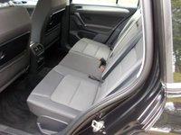 USED 2014 64 VOLKSWAGEN GOLF SV 1.6 SE TDI DSG 5d AUTO 108 BHP ++DIESEL AUTOMATIC FSH++