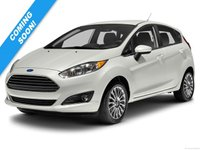 USED 2013 13 FORD FIESTA 1.25 STYLE THIS VEHICLE IS AT SITE 2 - TO VIEW CALL US ON 01903 323333