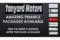 USED 2008 08 MERCEDES-BENZ C CLASS 3.0 C320 CDI SPORT 4d 222 BHP DIESEL/AUTO/FINANCE AVAILABLE