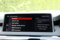 USED 2018 BMW X5 0.0 M50D 5d AUTO 376 BHP