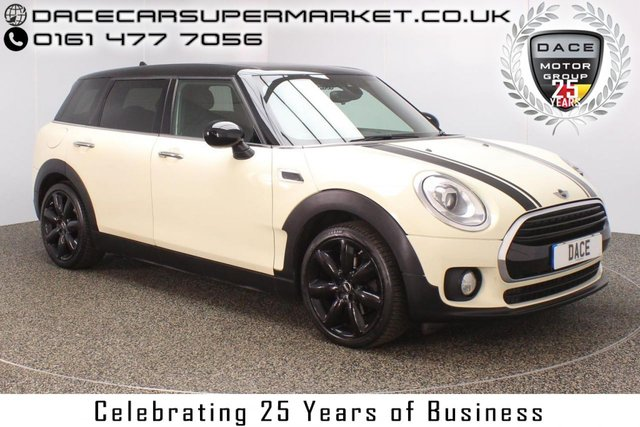 Used Mini Stockport Used Cars For Sale Stockport
