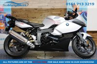 USED 2014 14 BMW K1300S K 1300 S ABS - Low miles!