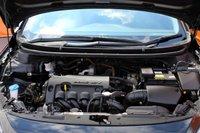 USED 2014 64 HYUNDAI I30 1.4 ACTIVE 5d 98 BHP