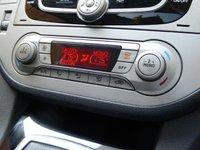 USED 2012 62 FORD KUGA 2.0 TITANIUM X TDCI 5d 163 BHP