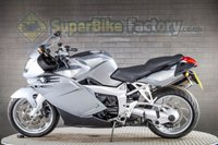USED 2005 05 BMW K1200S  GOOD & BAD CREDIT ACCEPTED, OVER 600+ BIKES IN STOCK