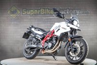 USED 2017 17 BMW F700GS ALL TYPES OF CREDIT ACCEPTED GOOD & BAD CREDIT ACCEPTED, OVER 600+ BIKES IN STOCK