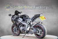 USED 2017 17 HONDA CBR1000RR FIREBLADE RR-F - ALL TYPES OF CREDIT ACCEPTED GOOD & BAD CREDIT ACCEPTED, OVER 600+ BIKES IN STOCK
