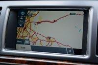USED 2010 10 JAGUAR XF 3.0d V6 LUXURY SALOON AUTO 240 BHP