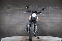 USED 2015 15 TRIUMPH BONNEVILLE SPIRIT GOOD & BAD CREDIT ACCEPTED, OVER 600+ BIKES IN STOCK