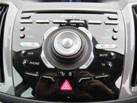 USED 2014 64 FORD C-MAX 2.0 TITANIUM X TDCI 5d 161 BHP