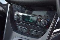 USED 2016 16 FORD KUGA 1.5 TITANIUM 5d AUTO 180 BHP