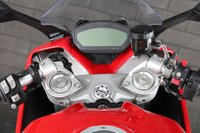 USED 2018 67 DUCATI SUPERSPORT  GOOD & BAD CREDIT ACCEPTED, OVER 600+ BIKES IN STOCK