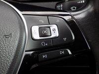 USED 2015 15 VOLKSWAGEN PASSAT 2.0 TDI BlueMotion GT 4dr *Sat Nav + Leather/Alcantara*