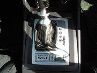 USED 2011 10 MITSUBISHI LANCER 2.0 EVOLUTION X GSR SST FQ300 4d AUTO 291 BHP