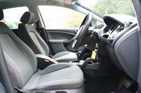 USED 2008 08 SEAT ALTEA XL 2.0 STYLANCE TDI DSG 5d AUTO 138 BHP FSH A/C DRIVES SUPERB VGC