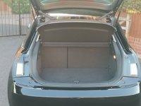 USED 2014 14 AUDI A1 1.6 TDI SPORT 3d 103 BHP LOW MILES