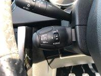 USED 2011 11 PEUGEOT 207 1.6 HDI CC GT 2d 112 BHP