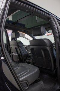USED 2012 12 AUDI Q7 3.0 TDI QUATTRO S LINE PLUS 5d AUTO 245 BHP MAY 2020 MOT & Just Been Serviced