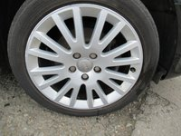 USED 2009 09 AUDI A3 TFSi SEMI AUTOMATIC