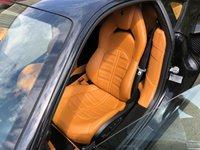 USED 2015 65 FERRARI 488 3.9 GTB 2d AUTO 660 BHP FERRARI SERVICE PLAN+WARRANTY