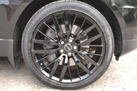 USED 2013 63 LAND ROVER RANGE ROVER SPORT 3.0 SDV6 HSE 5d AUTO 288 BHP SVR ALLOYS, FLRSH