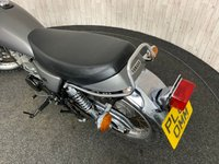 USED 2016 65 YAMAHA SR400  SR 400 GOOD MILEAGE 1 OWNER FROM NEW 2016 65