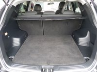 USED 2012 62 HYUNDAI IX35 1.7 STYLE CRDI 5d 114 BHP