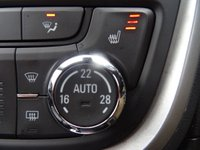 USED 2015 65 VAUXHALL MOKKA 1.6 SE CDTI 5d AUTO 134 BHP HtdLeather,Media,ElectricSeats