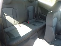 USED 2011 N AUDI A1 1.4 TFSI SPORT 3d 122 BHP