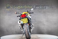 USED 2010 60 BMW F800R - NATIONWIDE DELIVERY, USED MOTORBIKE. GOOD & BAD CREDIT ACCEPTED, OVER 600+ BIKES IN STOCK
