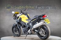 USED 2010 60 BMW F800R ALL TYPES OF CREDIT ACCEPTED GOOD & BAD CREDIT ACCEPTED, OVER 600+ BIKES IN STOCK