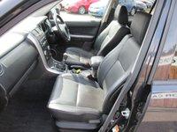 USED 2010 10 SUZUKI GRAND VITARA 2.4 SZ5 5d 168 BHP