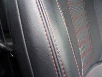 USED 2016 65 PEUGEOT 308 2.0 BLUE HDI S/S SW GT LINE 5d 150 BHP Nav,ReverseCam,Media