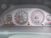 USED 2002 52 VOLVO V70 2.4 D5 SE 5d AUTO 163 BHP