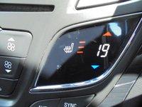 USED 2016 16 VAUXHALL INSIGNIA 1.6 ELITE NAV CDTI ECOFLEX S/S 5d 134 BHP