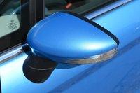 USED 2010 10 FORD FIESTA 1.4 ZETEC TDCI 5d 68 BHP