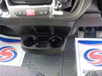 USED 2016 16 FIAT DUCATO 2.3 35 MULTIJET 1d 129 BHP
