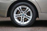 USED 2008 58 BMW 3 SERIES 2.0 320D SE 4d 174 BHP 50 MPG A/C DRIVES SUPERB